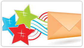 Email Marketing Sequence