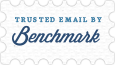 https://www.benchmarkemail.com/images/web4/misc/emailfooter/opt1.png