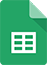 google-sheets-icon