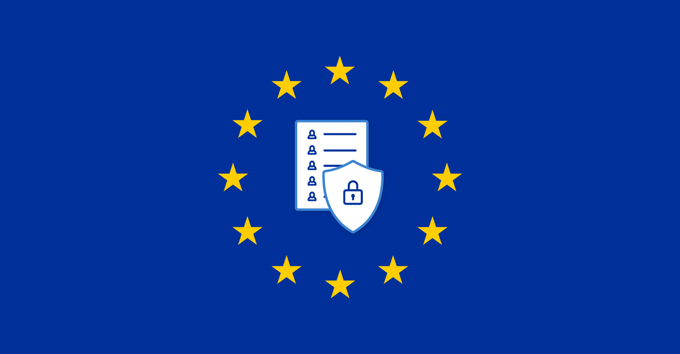 La tua strategia di Email Marketing e il nuovo GDPR