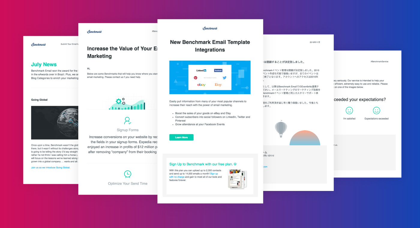 email-examples