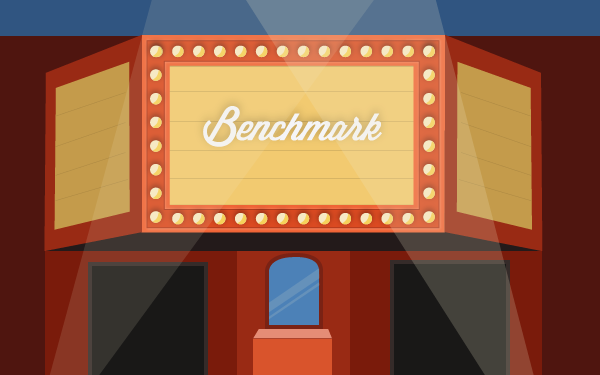 benchmark-features