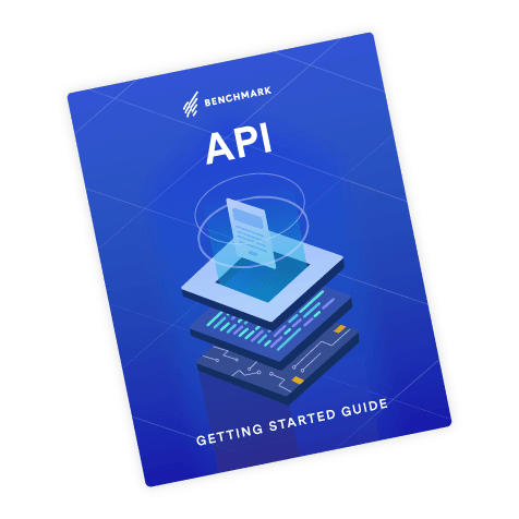 api-guide-cover