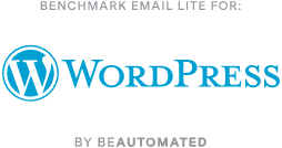 wordpress-automation