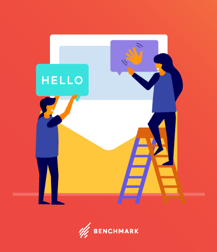 How-to-Create-an-Email-Welcome-Series (1)