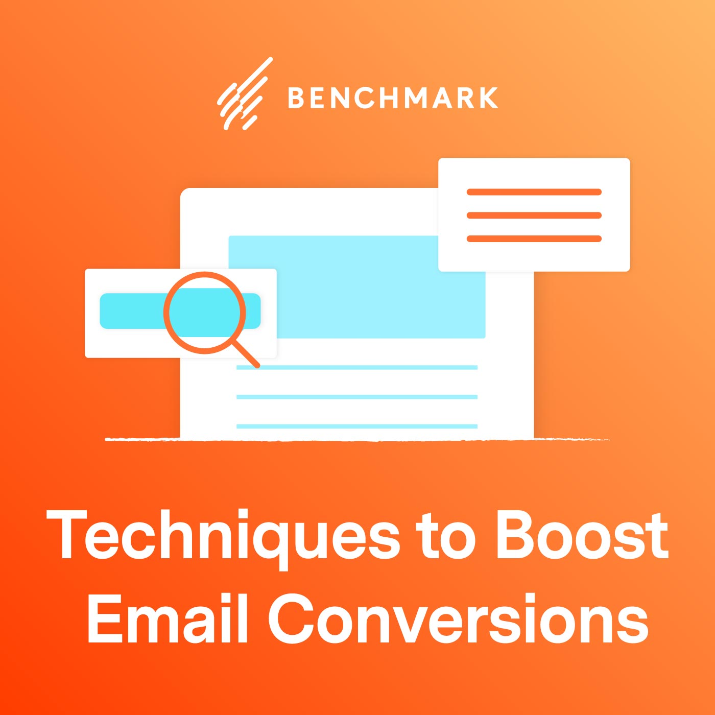 Copywriting Techniques to Boost Email Conversions