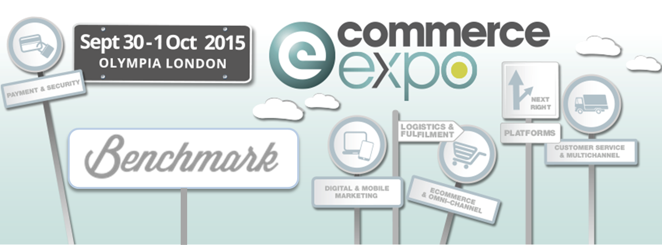 London eCommerece Expo 2015