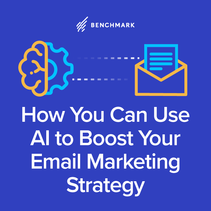 How You Can Use AI to Boost Your Email Marketing Strategy (And 3 Brands That Did It Right)