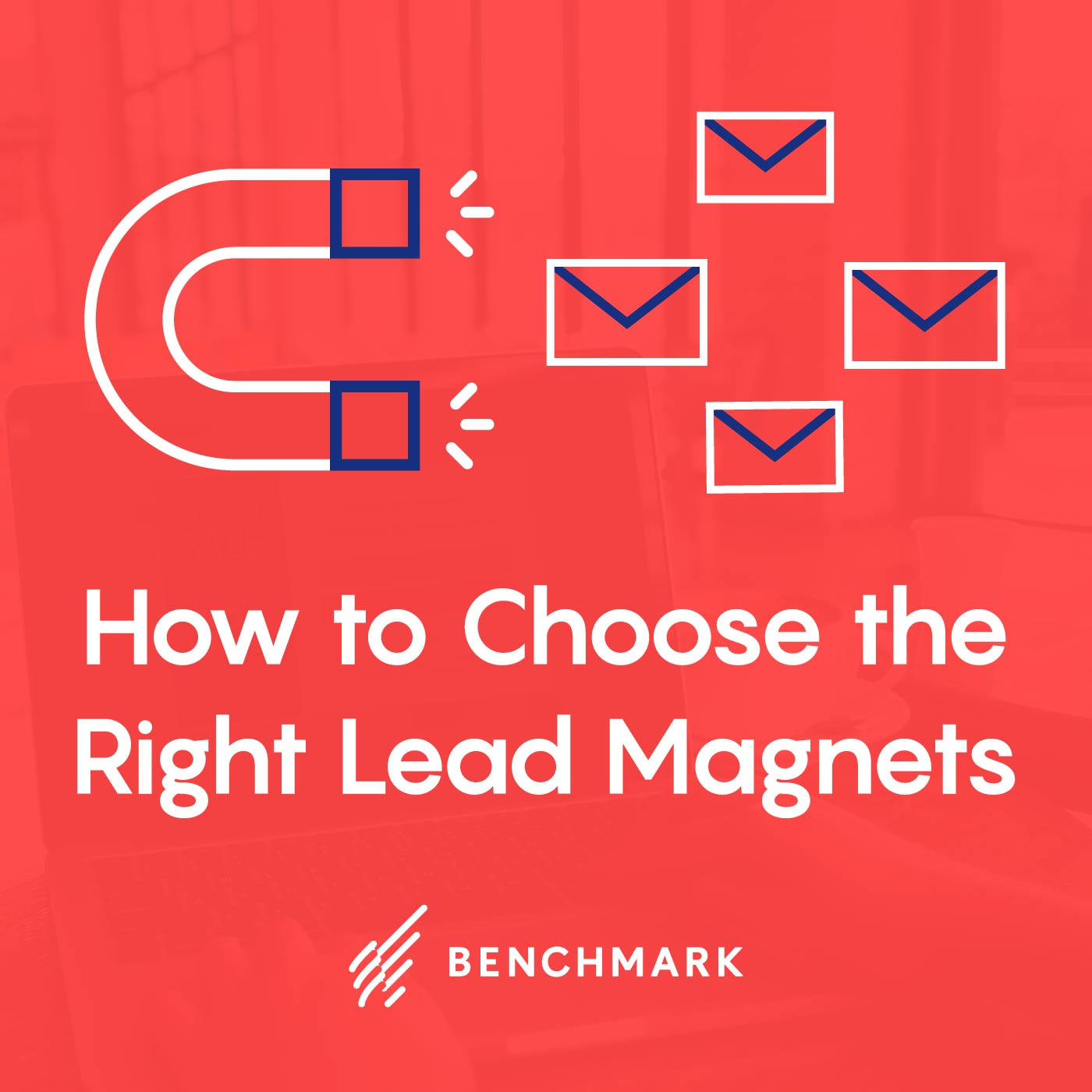 Want to Build Your Email List Faster? 