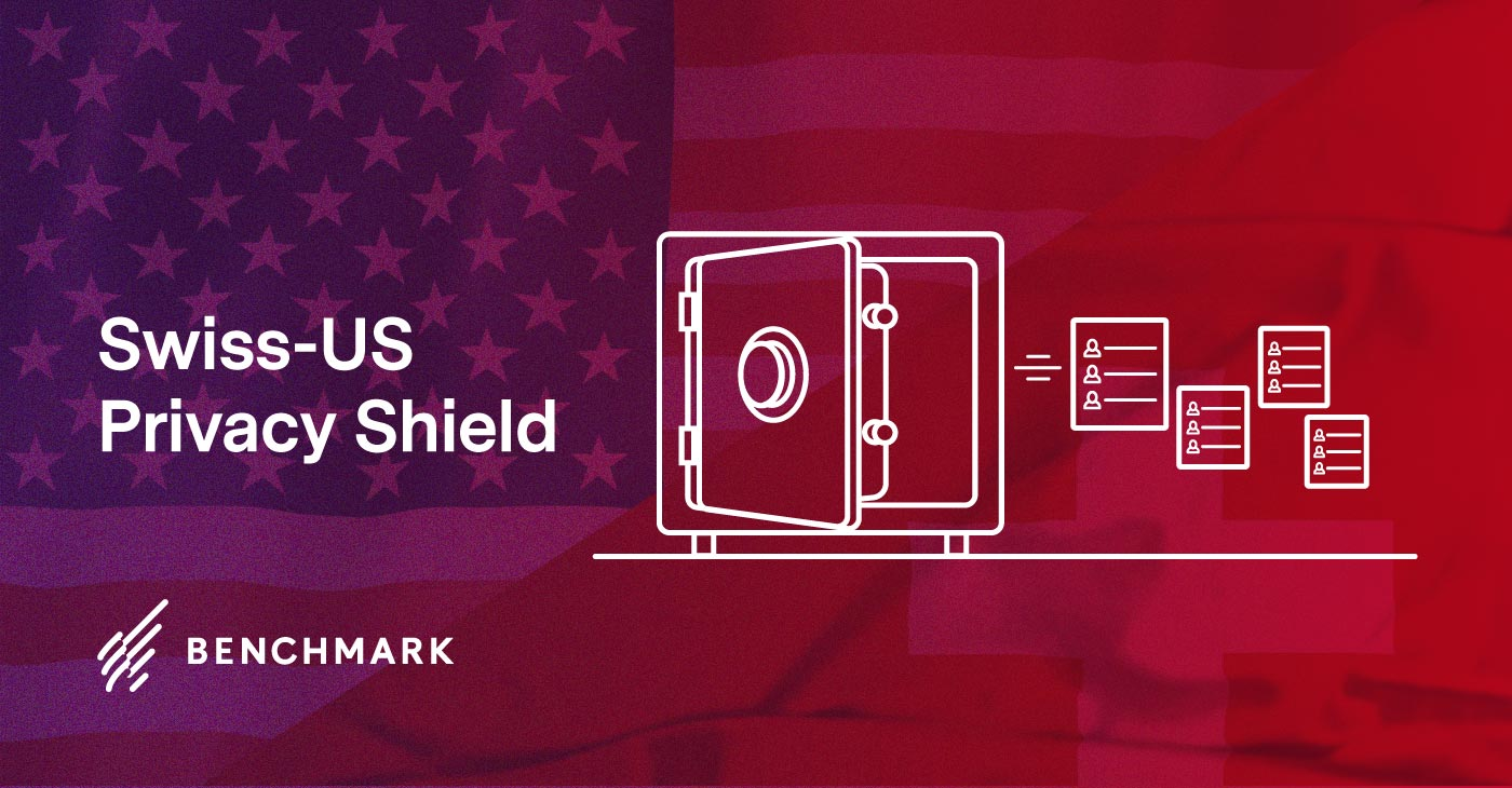 Swiss-US Privacy Shield
