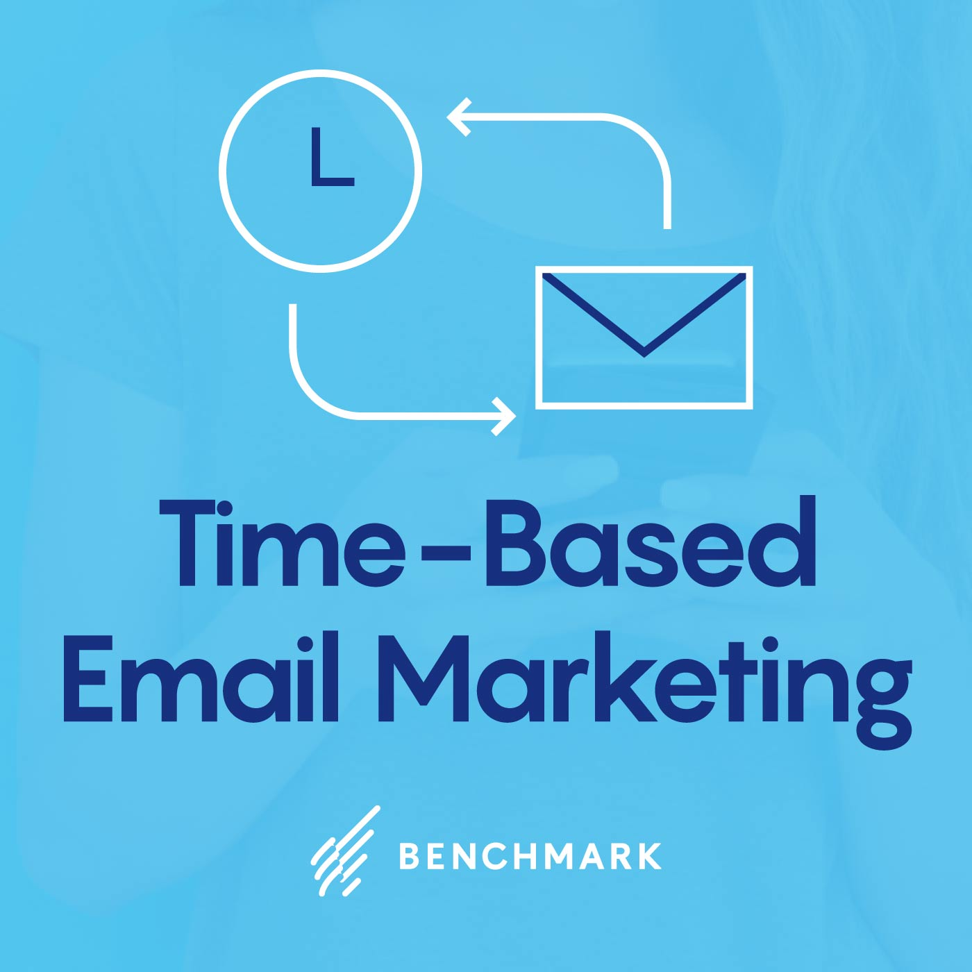 Time-Based Email Marketing: A Smarter Approach to Boost Customer Engagement