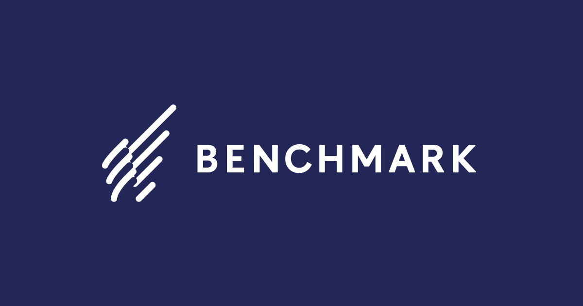 Benchmark email as a tool to upgrade email marketing