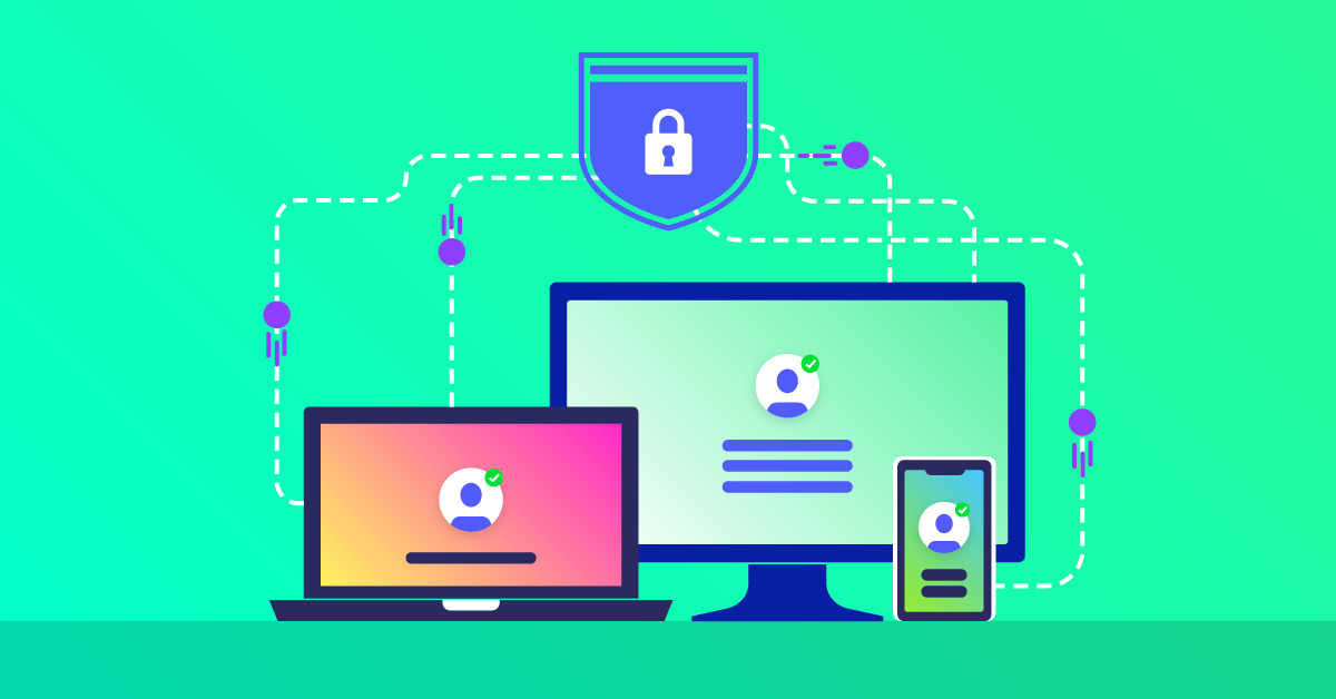 General Data Protection Regulation (GDPR): Everything You Need To Know