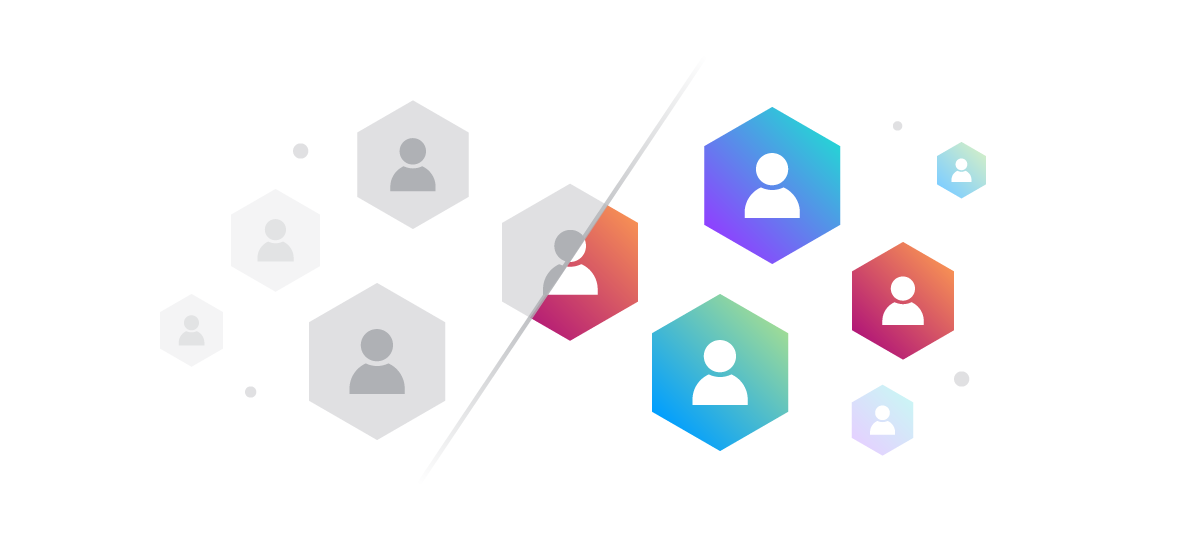 Sync Contacts from Benchmark Email to CRM