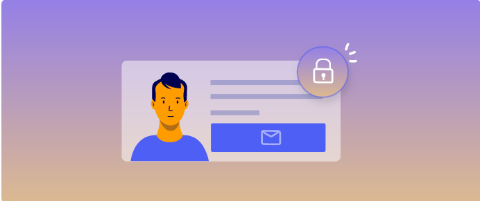 10. Email GDPR Compliance