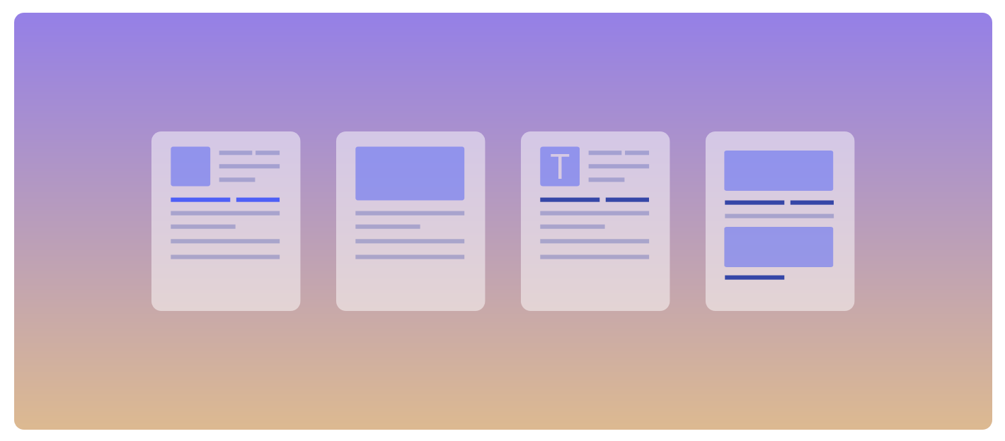 6. Email Layout@2x