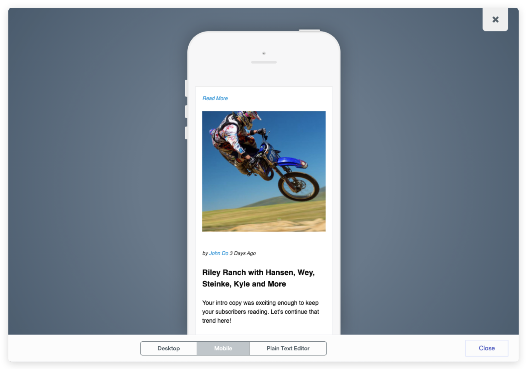 Mobile-Email-Template@2x